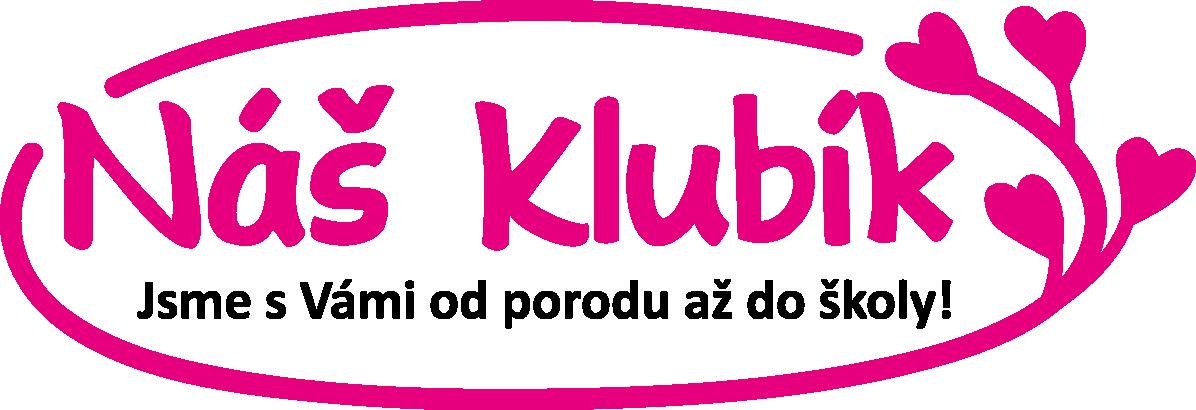 nasklubik.cz
